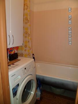 2 комнатная квартира в Копейске - Фото 2