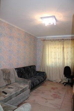 Продается прекрасная квартира на ул.Кирова 7 к.4 в г. Домодедово - Фото 2