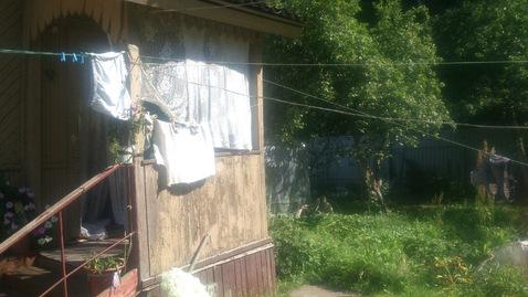 10 соток с домом вблизи Голицыно - Фото 4