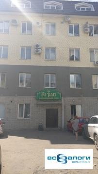 Продажа готового бизнеса, Курск, Радищева пер. - Фото 1