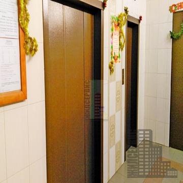 Трехкомнатная квартира с ремонтом. Новая Москва, Щербинка - Фото 3