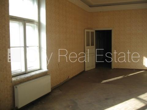 Продажа квартиры, Бульвар Зигфрида Аннас Меиеровица - Фото 5