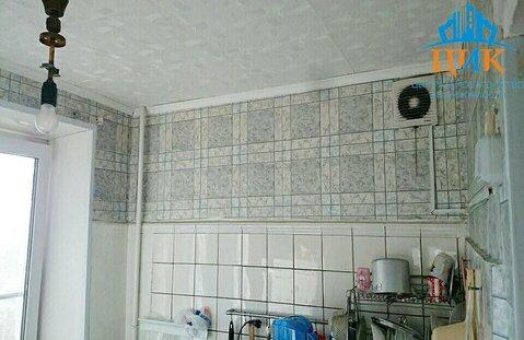 Продается 1-комнатная квартира в г. Москва, ул. Клязьминская, д. 34 - Фото 1