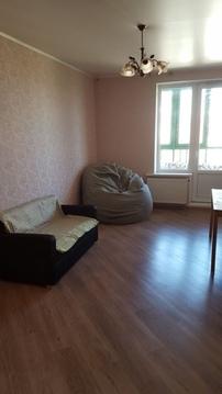 Красногорск, квартира в новом доме - Фото 5