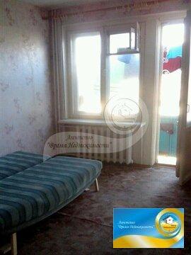 Продается 3-комн. квартира, площадь: 62.00 кв.м, г. Гурьевск, . - Фото 2