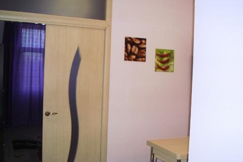 Сдается 2 комн квартира в центре Звенигорода 30 т.р. - Фото 5