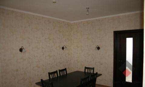 2-к квартира в Одинцово, Кутузовская 74б, за 6300000 - Фото 2
