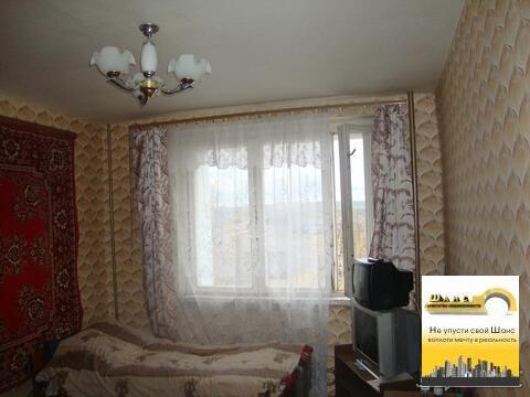 Сдаётся 4 комнатная квартира в 5 мкр - Фото 3