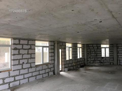 Продается, в новом доме, на первом этаже, просторная квартира в Ялте - Фото 5