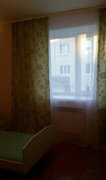 Аренда квартиры, Уфа, Советская пл. - Фото 4