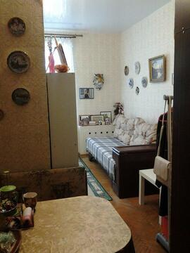 Продажа комнаты, Ул. Декабристов - Фото 5