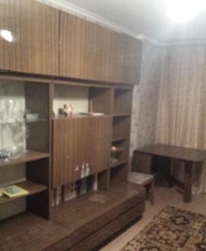 Продается 2-х комнатная квартира м. Войковская - Фото 3
