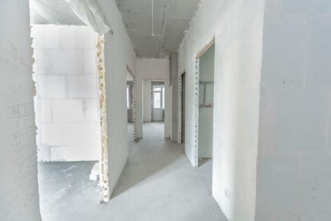 Купить квартиру, ул. Дуки, 58 - Фото 4