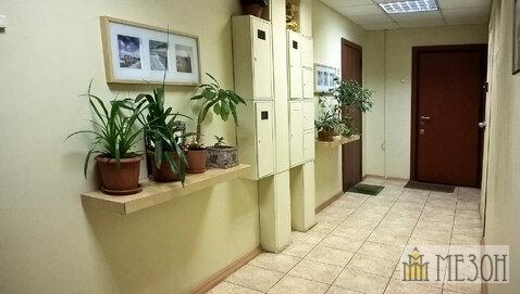 Продается 3 комнатная квартира, м.Беляево - Фото 5