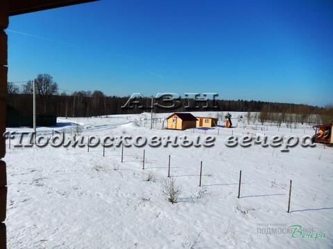 Ярославское ш. 110 км от МКАД, Бухары, Дом 100 кв. м - Фото 2