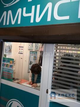 Аренда кафе, бара, ресторана пл. 45 м2 м. Алексеевская в жилом доме в . - Фото 4