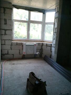 3 к.кв в элитном доме - Фото 3