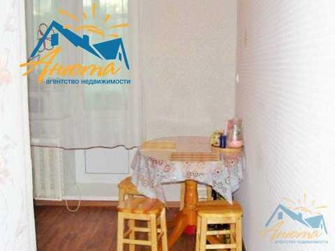1 комнатная квартира в Жуково, Маршала Жукова 5 - Фото 3