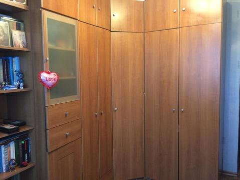 Продается 2-я квартира возле ж/д ст. Гривно - Фото 5