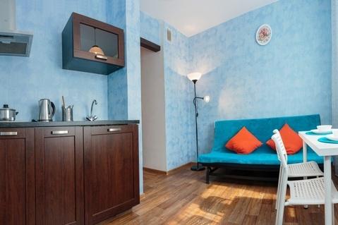 Сдам квартира на Подбельского 13 - Фото 5
