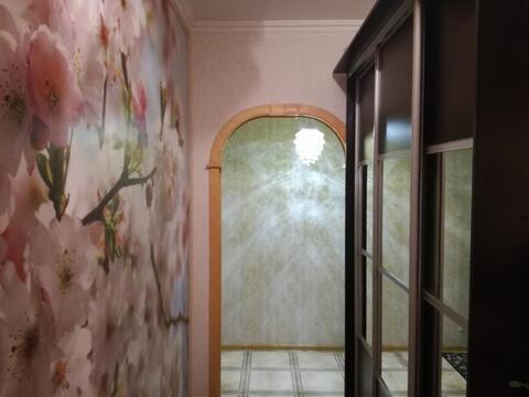 Продаю 3-комн.квартиру в Химках - Фото 5