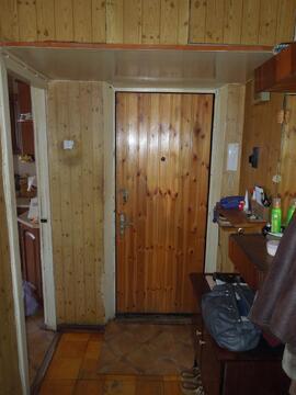 3-комнатная квартира, г. Коломна, ул. Зеленая - Фото 4