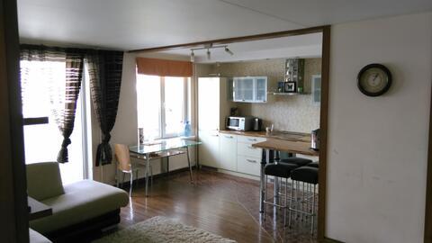 5-комнатная квартира, сп, Ботанический мкр, Самоцветный 6 - Фото 2