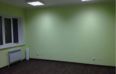 Сдаются в аренду помещения под офисы по адресу Аэропортовский пер.3 - Фото 1