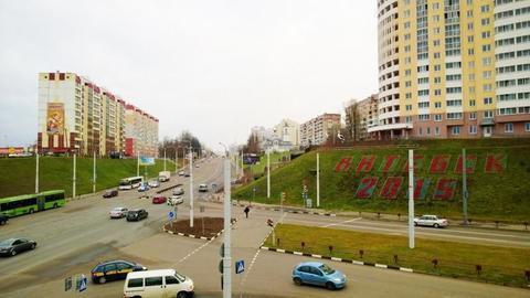 Помещение свободного назначения.Новострой. 121 кв.м. Витебск. - Фото 4