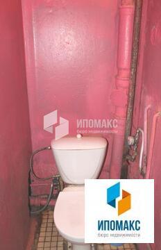 Комната в 4-ой квартире д.Яковлевское - Фото 5