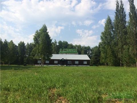 Продажа земельного участка, Мытищи, Мытищинский район, Деревя Фалево . - Фото 2