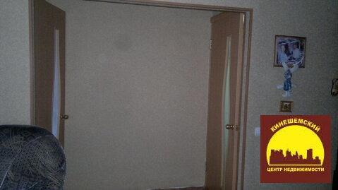 2 комн.квартира на ул.Мира 14 - Фото 4