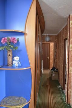 Квартира 70 кв.м. в Зеленом - Фото 1
