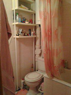 Продается 3-х комнатная квартира по ул. Геловани,1 - Фото 3