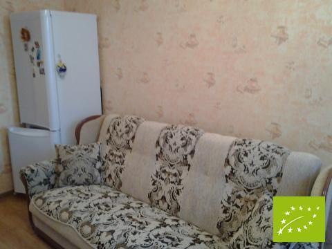 Сдаю 1-комн. квартира Казанское шоссе, с евроремонтом в новом доме - Фото 4