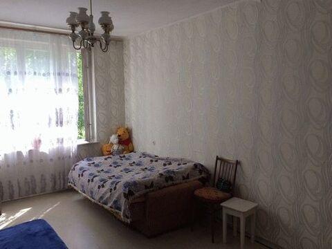 Продажа квартиры, м. Бибирево, Ул. Коненкова - Фото 4