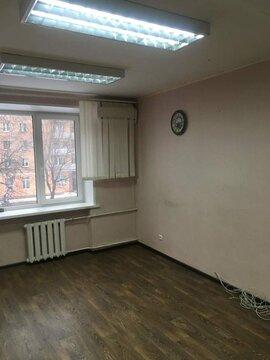 Офис в аренду 19 кв.м, кв.м./год - Фото 1