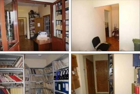 Офисное(псн) 365 м2 в Марьино, Белореченская 49 - Фото 5