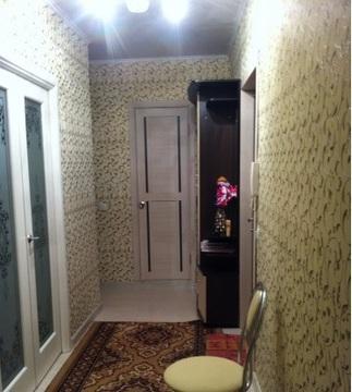 Продается 2-комнатная квартира 50 кв.м. этаж 2/9 ул. Отбойная - Фото 3