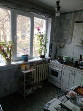 Продам трехкомнатную (3-комн.) квартиру, Гусинобродское ш, 19, Ново. - Фото 2