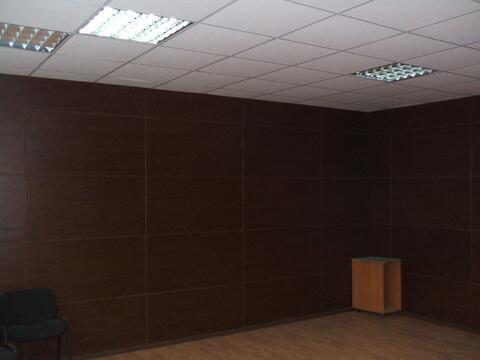 Сдаются! Офисные помещения от 36 кв. м. - Фото 4
