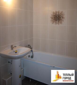 Продается квартира в ЖК Прибрежный - Фото 1