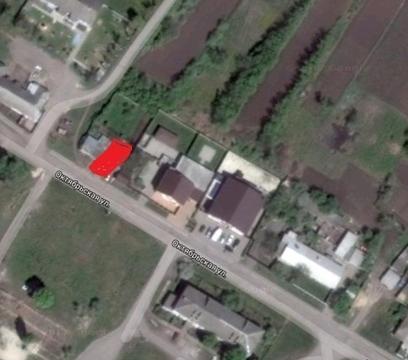 Продаю: отдельный гараж, 25 кв.м, село Хохлово - Фото 2