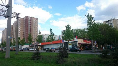 Продажа здания 1845 кв.м. Ярославское шоссе 6 - Фото 3
