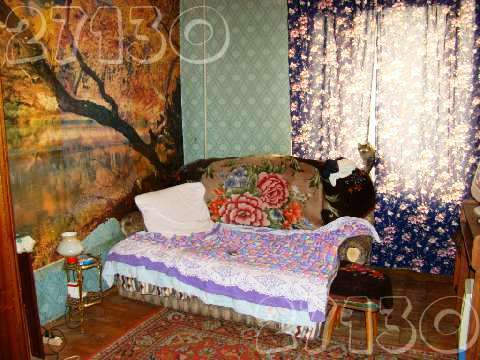 Продажа квартиры, м. Петровско-Разумовская, Ул. Дубнинская - Фото 5