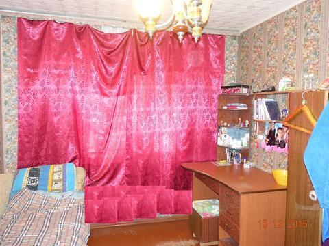 5 к.кв. 95 кв.м. на ул. Опалихинской - Фото 5