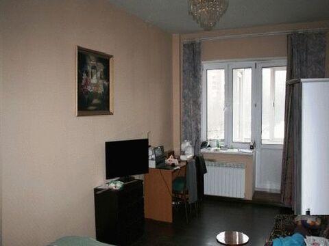 Продажа квартиры, м. Кунцевская, Ул. Истринская - Фото 3