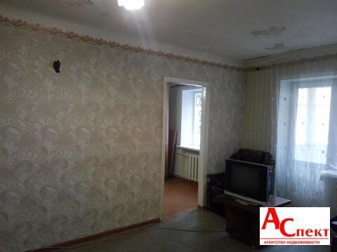2-к квартира 20-летия Октября - Фото 2