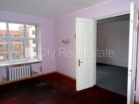 Продажа квартиры, Улица Марияс - Фото 3
