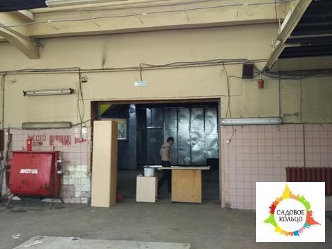 Под склад/производство - Фото 2